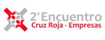 2º Encuentros Cruz Roja – Empresas