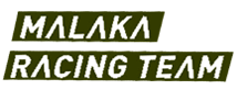 Malaka Racing Team